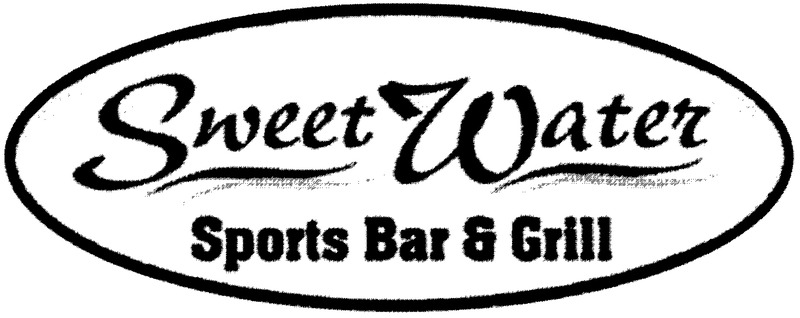 Sweet Water Sports Bar & Grill