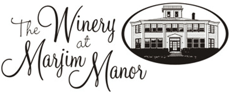 The Winery at Marjim Manor