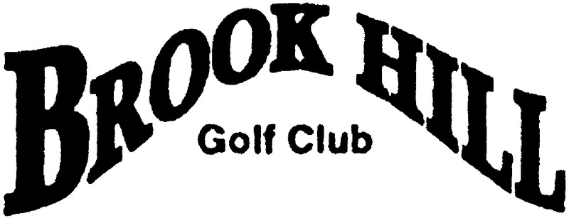 Brook Hill Golf Club