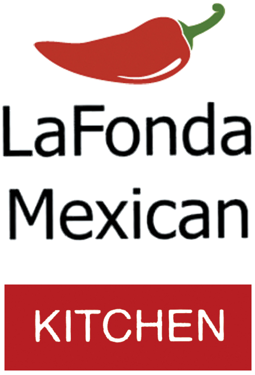 La Fonda Mexican Kitchen