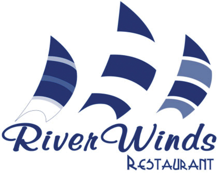 River Winds Restaurant